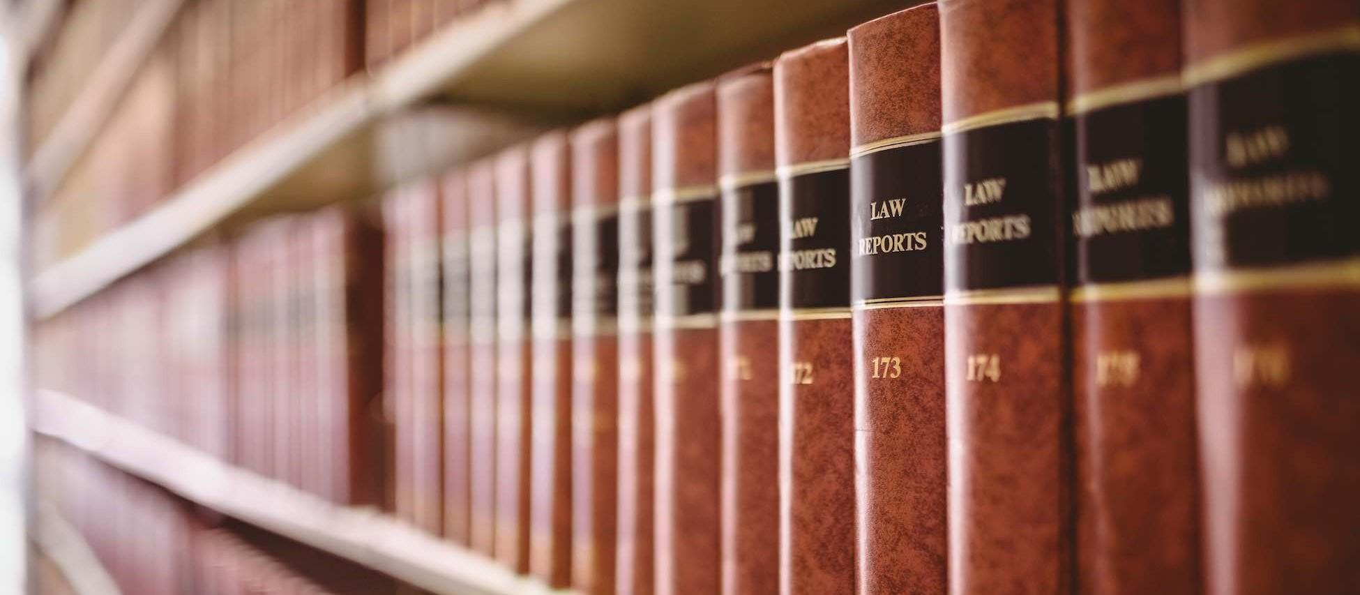 Law-Books-e1437662754610